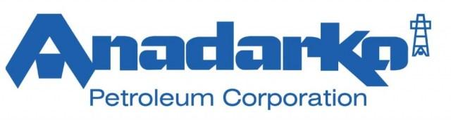 Anadarko Petroleum Corp. logo
