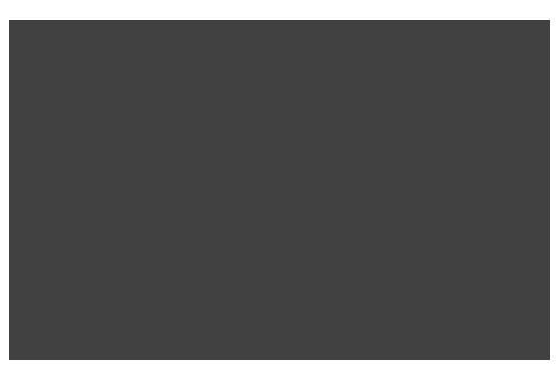 graymatter p