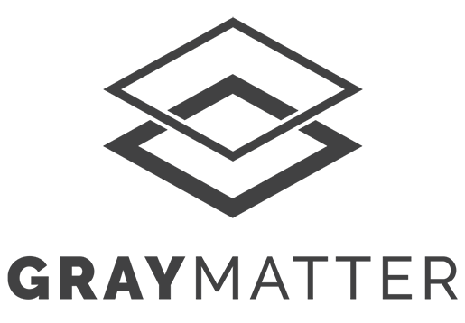 graymatter-p